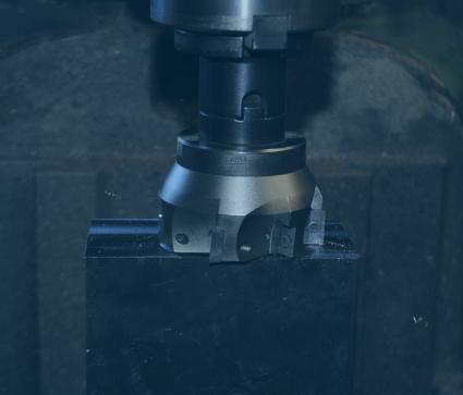herramienta-de-precision