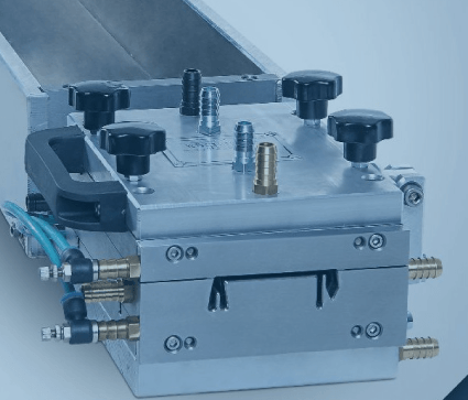 hileras-y-calibraciones-materiales-de-calidad