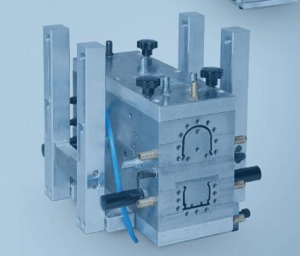 hileras-y-calibraciones-materiales