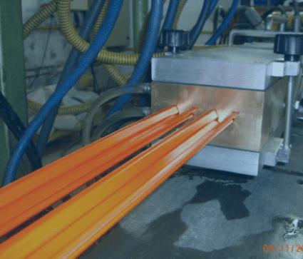 sistemas-conductores